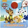 Patrulha Canina - O grande jogo