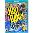 Foto Game: Just Dance Disney Party 2 - WiiU | Submarino