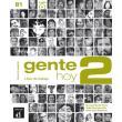 Gente Hoy 2 - Libro De Trabajo B1 - Con Cd Audio
