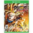 Dragon Ball FighterZ - Day One Edition for Xbox One