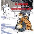 Calvin e Haroldo - O Ataque dos Perturbados. Monstros de Neve. Mutantes e Assassinos. - Volume - 8: O ataque dos perturbados monstros de neve mutantes assassinos