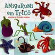 Livro - Amigurumi em Tricô