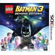 Lego Batman 3 Beyond Gotham - 3DS