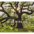 """Wise Trees - """"klinkenborg, Verlyn"""" - 9781419727009"""