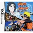 Game Naruto Shippuden: Naruto vs. Sasuke - DS