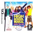 Foto High School Musical Makin the cut Nintendo DS  | Pontofrio