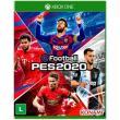 PES 2020 Pro Evolution Soccer Efootball - Xbox One