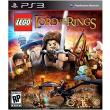 Foto Lego Lord Of The Rings PS3 | Amazon
