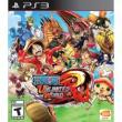 Foto One piece unlimited world red - ps3 | Magazine Luiza