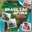 BRASILZAO AFORA