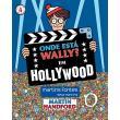 Onde Está Wally? Mini 4 - Em Hollywood