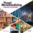 Visual Merchandising.sedução No Retalho - Ângela Fernandes - 9789727228843