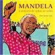 Mandela - O Africano De Todas As Cores
