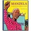 MANDELA   O AFRICANO DE TODAS AS CORES   2 ED/15