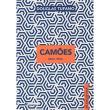 Livro - Camões - Lírica - Épica