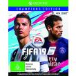 Game - Fifa 19 Champions Edition Br - xbox one