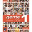 Gente Hoy 1 - Libro Del Alumno Con CD Audio