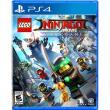 LEGO Ninjago Movie Video Game Jogo para PlayStation 4-1000648799