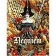 Requiem - O Baile Dos Vampiros Mythos