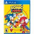 Sonic Mania Plus Jogo para PlayStation 4-SM-63228-6