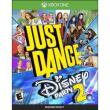 Foto Just Dance: Disney Party 2 - Xbox One | Americanas