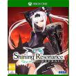 Shining Resonance Refrain Draconic Launch Edition(