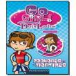 PEQUENAS MENTIRAS - COLECAO GO GIRL! TODA HISTORIA