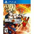 Foto Dragon ball xenoverse - ps4 | Magazine Luiza