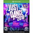 Jogo Xbox One Just Dance 2018