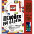 Reaçoes Em Cadeia - Vol. 1