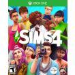 The Sims 4 Edição Steard Xbox One-73815