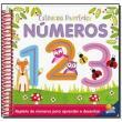 Estenceis divertidos: Números - Autumn Publishing - 9788537640241