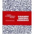 Livro - Grande Sertao - Veredas