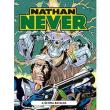 Nathan Never 4 - Antonio Serra - 9788578673550