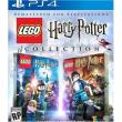 Jogo Lego Harry Potter Collection PS4