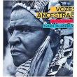 Vozes Ancestrais: Dez Contos Indígenas