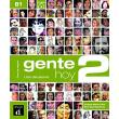 Gente Hoy 2 Libro Del Alumno + CD: Vol. 2