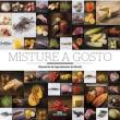 Livro - Misture a gosto: Glossário de ingredientes do Brasil