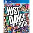 Foto Game Just Dance 2015 - PS4 | Shoptime