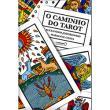Livro - O Caminho do Tarot