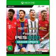 Jogo Pes 2021 - Xbox One