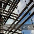 Pontual Arquitetura Há 50 Anos Uma Assinatura na Arquitetura Brasileira - Henrique Pontual - 9788594471000