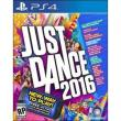 Foto Just Dance 2016 Ps4 | Walmart