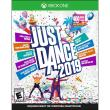 Just Dance 2019 Edição Steard Xbox One-UBP50402180