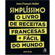 Livro - Simplíssimo