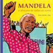 Livro - Mandela: O africano de todas as cores