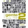 Gente Hoy 2 Libro De Trabajo+ CD: Vol. 2