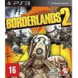 Foto Game Ps3 Borderlands 2 | Lux Golden