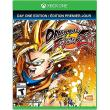 Foto Dragon Ball: Xenoverse - PS4 | Amazon