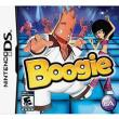 Game Boogie - DS
